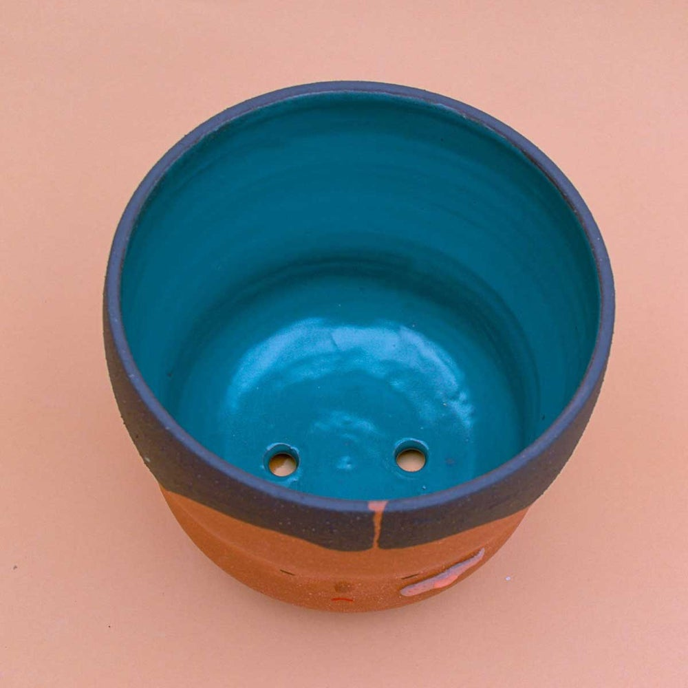 Image of Nelly Planter