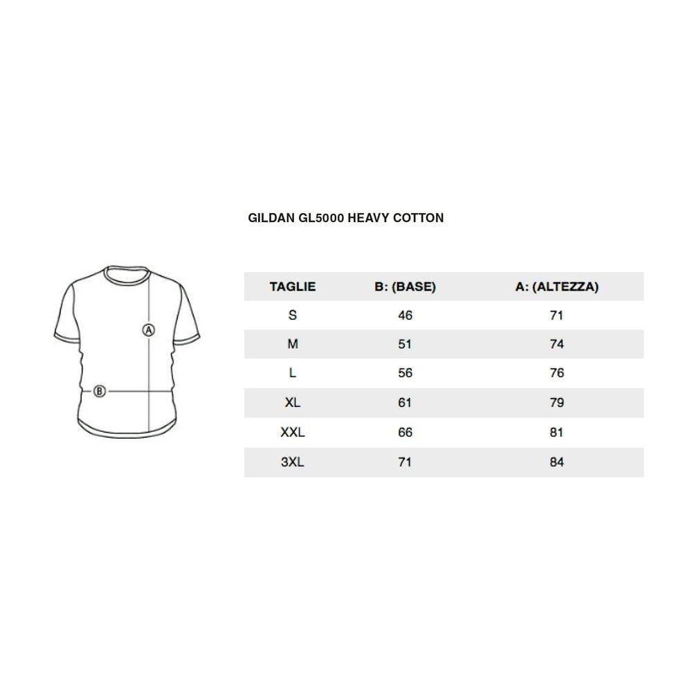 Image of Francesco De Leo: Ciliegia T-Shirt (bianca)