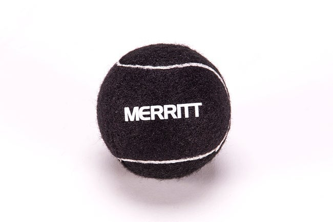 Image of Merritt Tennis Balls