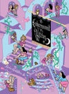 An Embarrassment of Witches (Graphic Novel)