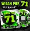 DJ Ben T - Vol 71