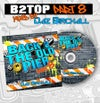 Back 2 The Old Pier - Part 8 - Daz Birchall