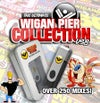 Wigan Pier - The Ultimate Collection USB