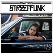 Image of Street Funk vol 2 (Disc2of3)