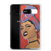 Try Me LS Samsung Case