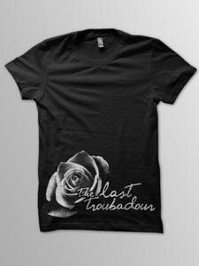 Image of Rose Shirt