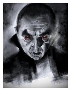 Image of Master Of Menace