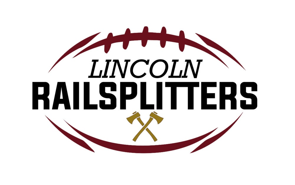 Image of Lincoln Youth Football Program Registration