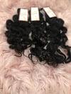 Indian Curly (3) Bundle Deals