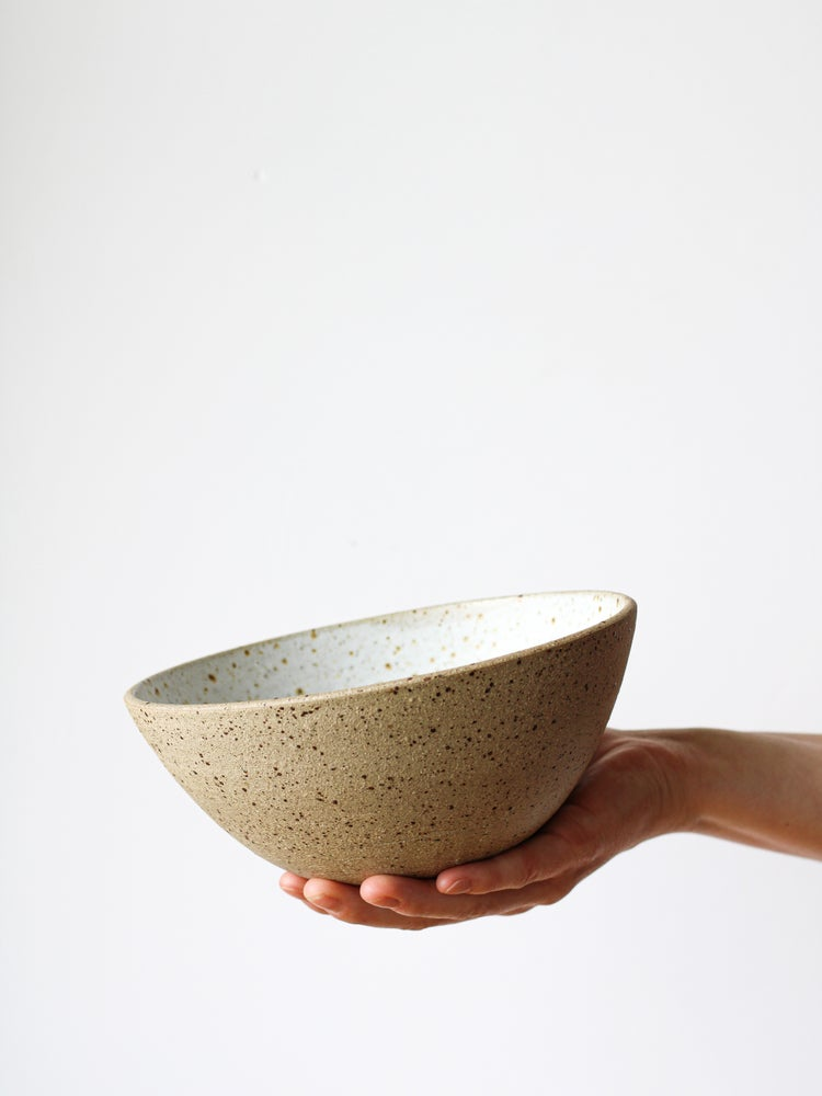 Image of big bowl 01