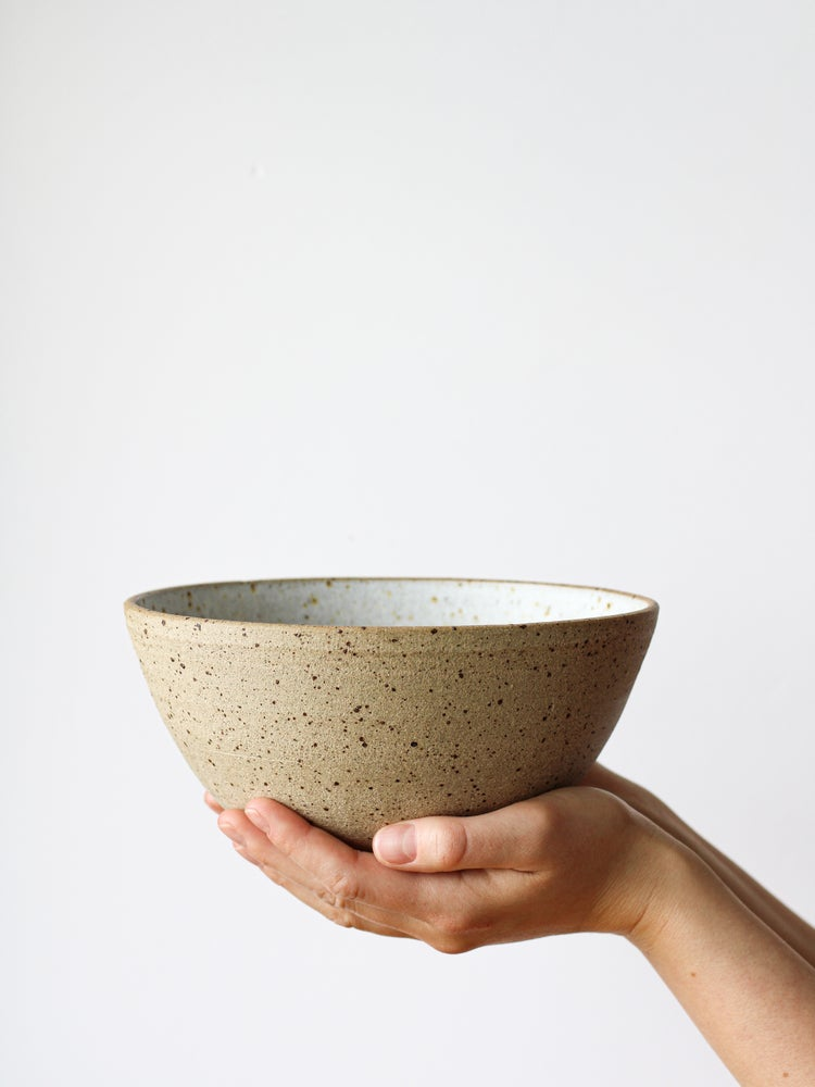 Image of big bowl 02