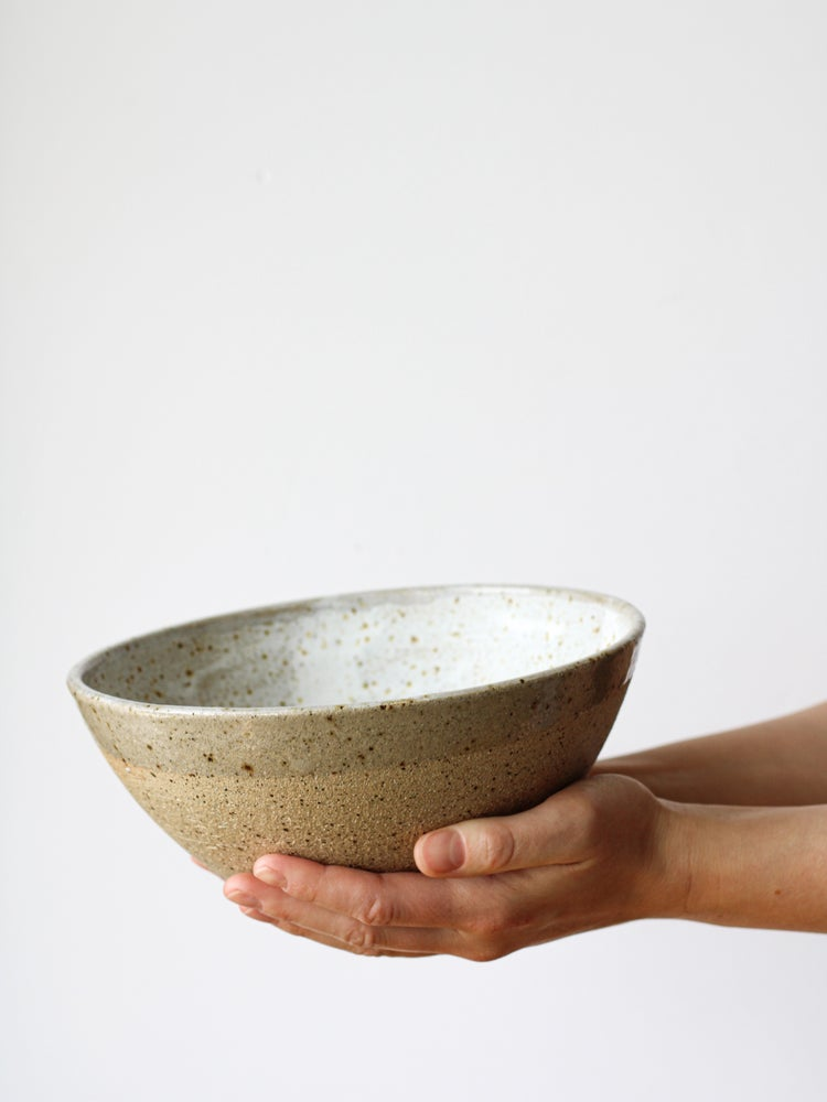 Image of big bowl 03