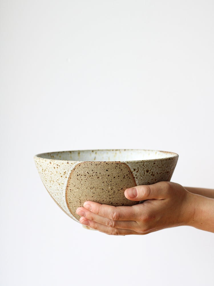 Image of big bowl 04