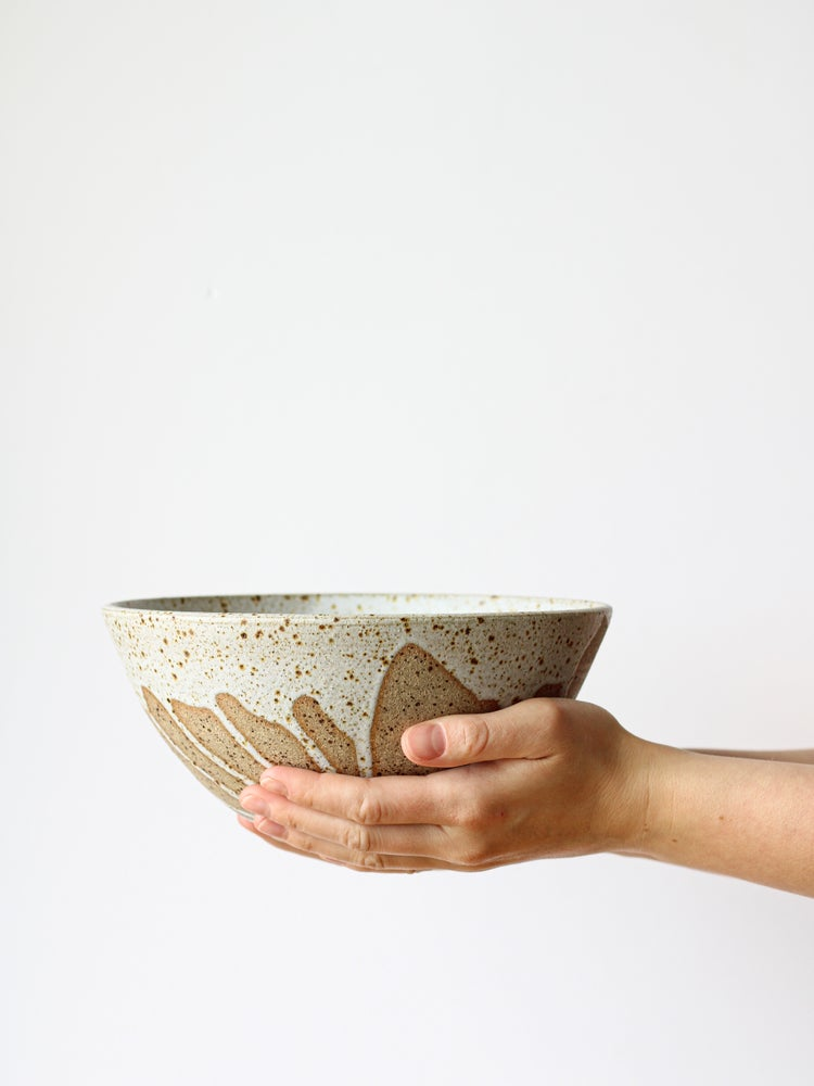 Image of big bowl 05