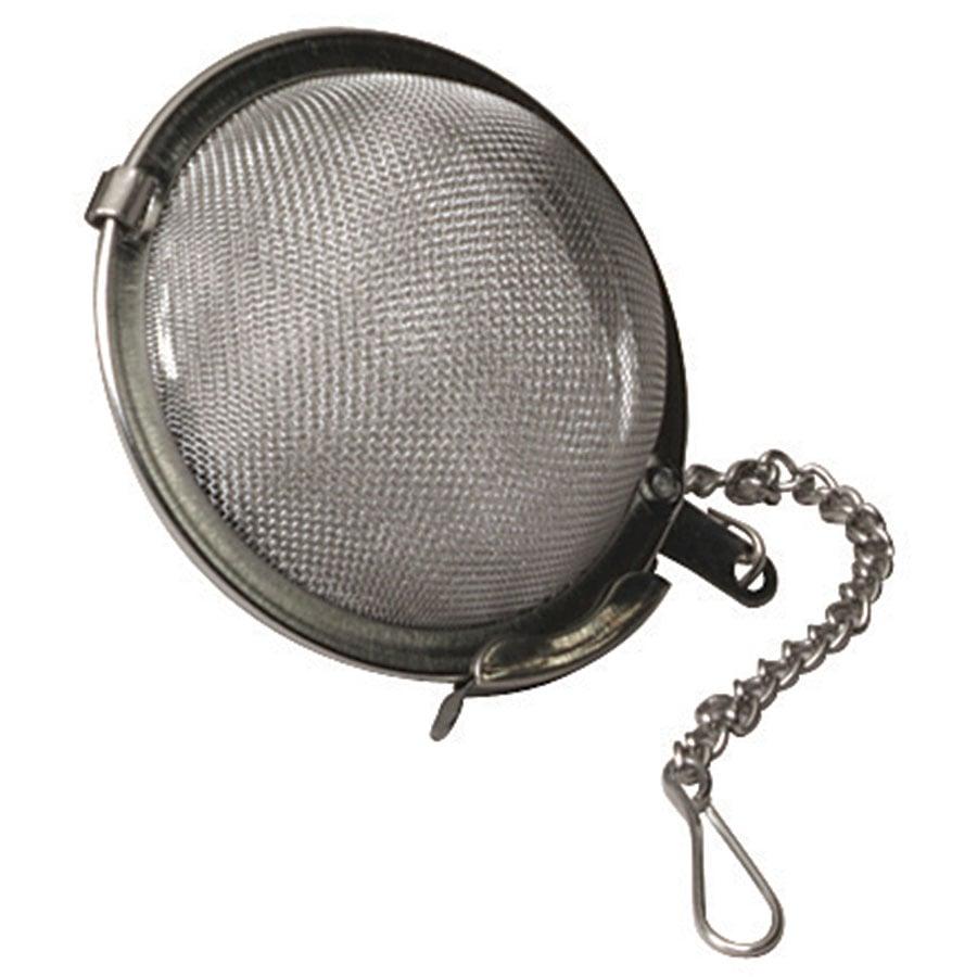Image of Tea Ball Infuser