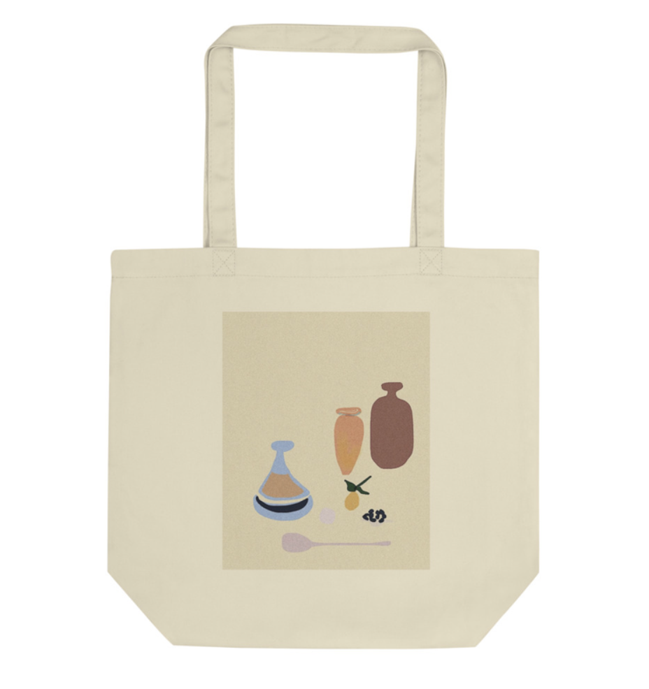 Image of Eco Tote