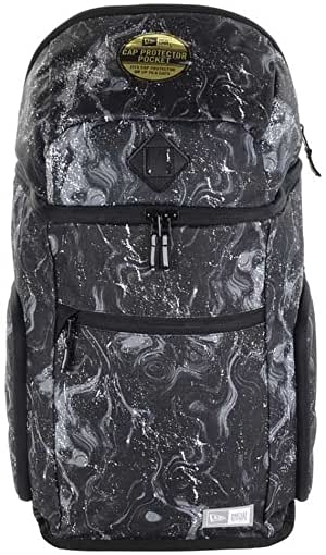 Image of New Era Back Pack on Sale