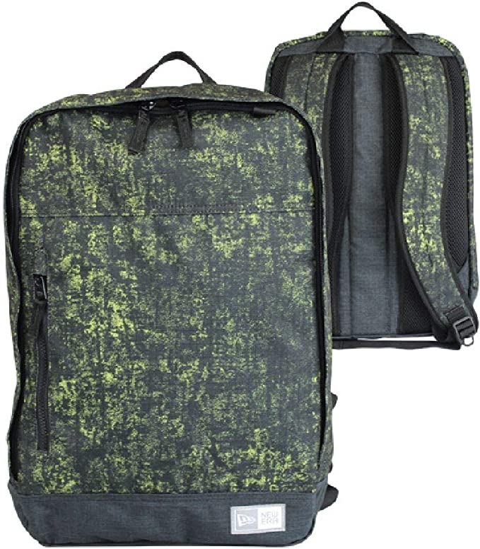 Image of New Era Back Pack on Sale