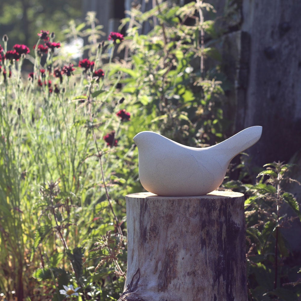 Image of Cadeby Garden Bird