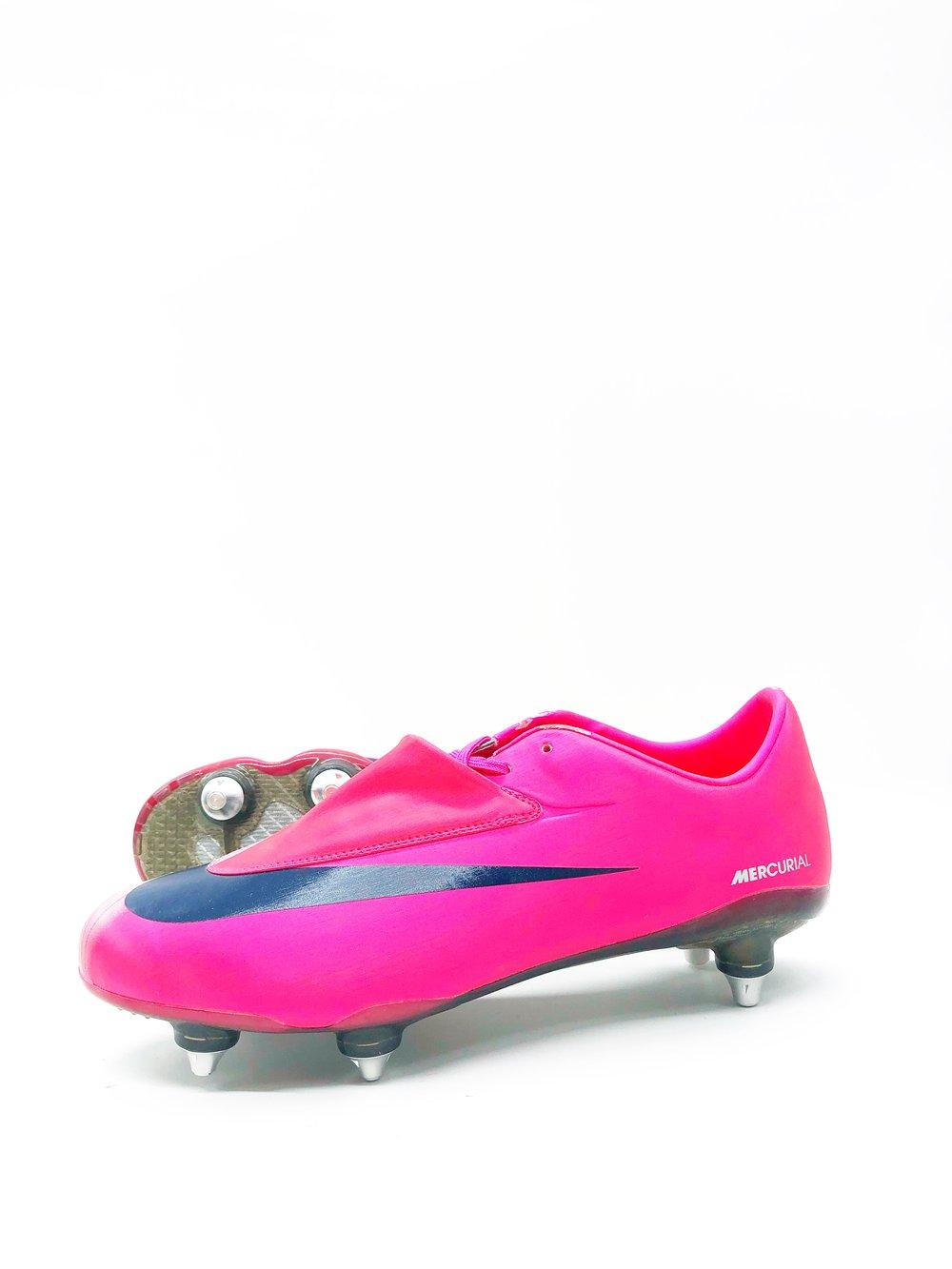 Image of Nike vapor VI SG