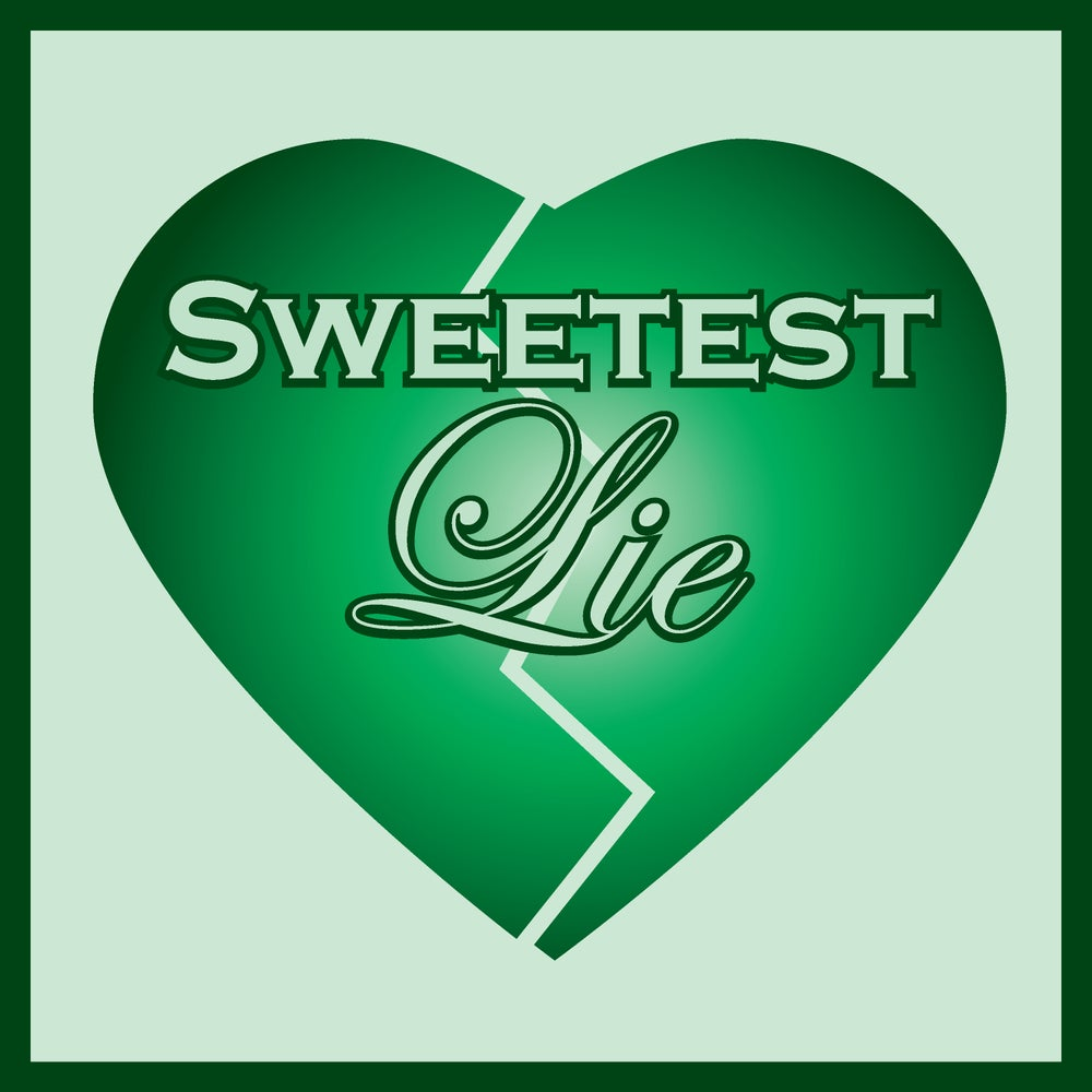 Image of Sweetest Lie