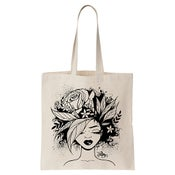 Image of Canvas Totes