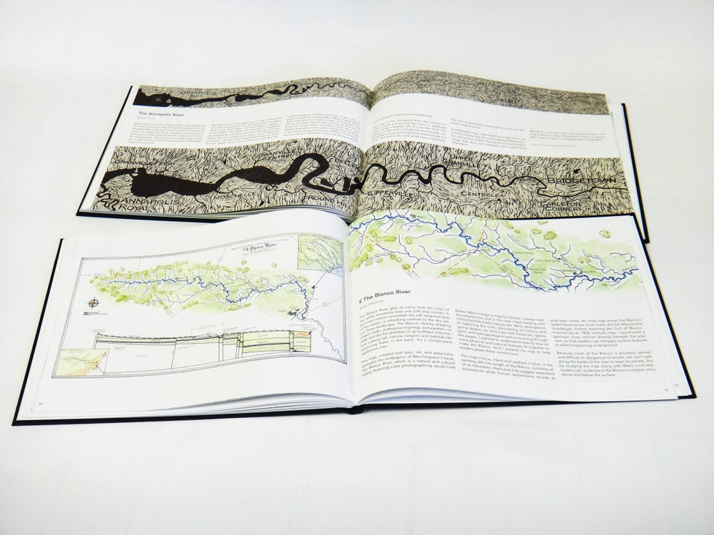 Image of Atlas of Design, Volume 4