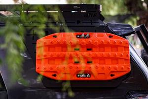 Image of Side Load Access Panel™ v2 (Front Runner)