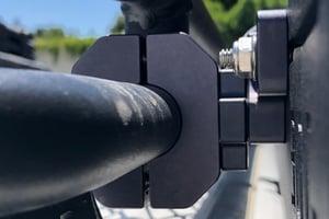 Image of Side Load Access Panel™ v2 (Gobi)