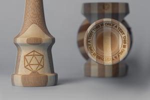 Image of 2020 Squab: Bamboo