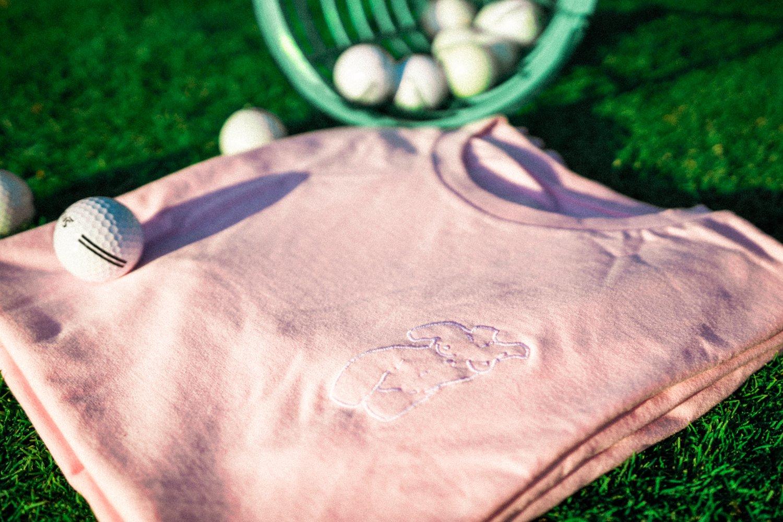 Image of Tee-Shirt 5/A Summer Club