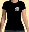 Black LSC Mama