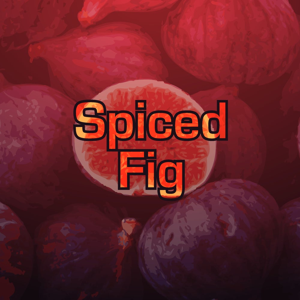 Image of Spiced Fig