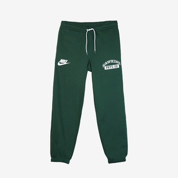 "Nike Club Pants CF ""Stranger Things"" - FAMPRICE.COM by 23PENNY"