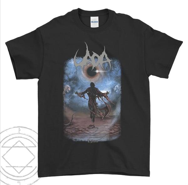 Image of Djinn T-shirt