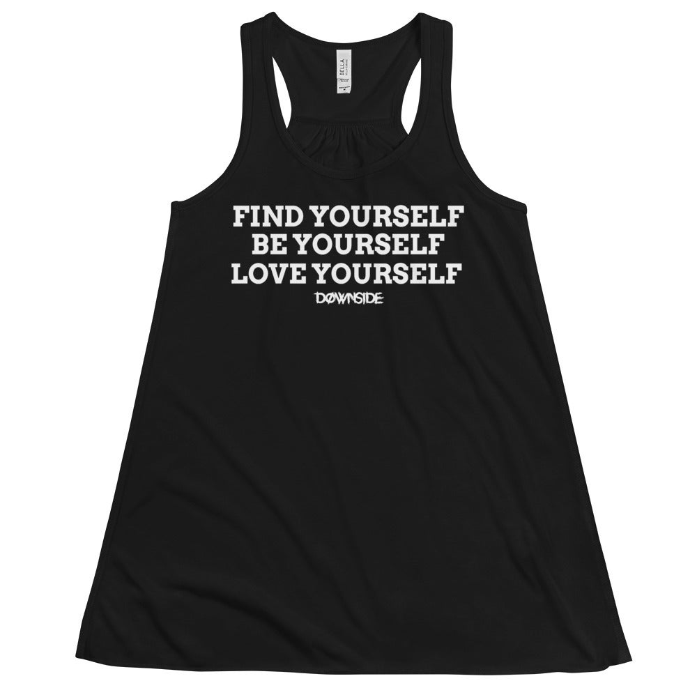 Image of Women's Love Yourself Tank