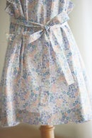 Image 3 of Darla Apron Dress