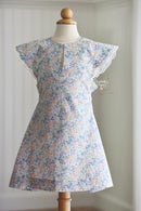 Image 4 of Darla Apron Dress
