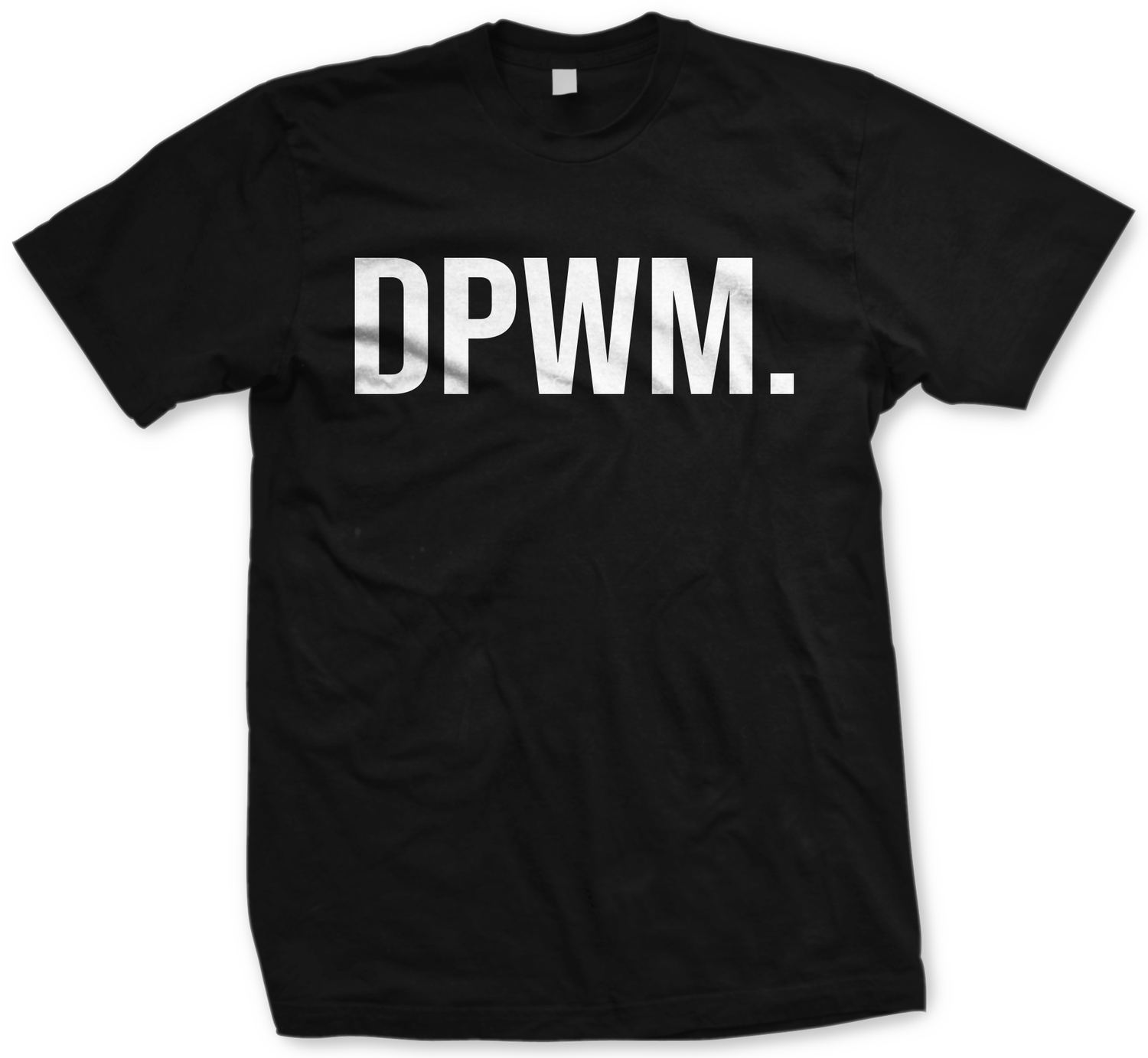 Image of DPWM.