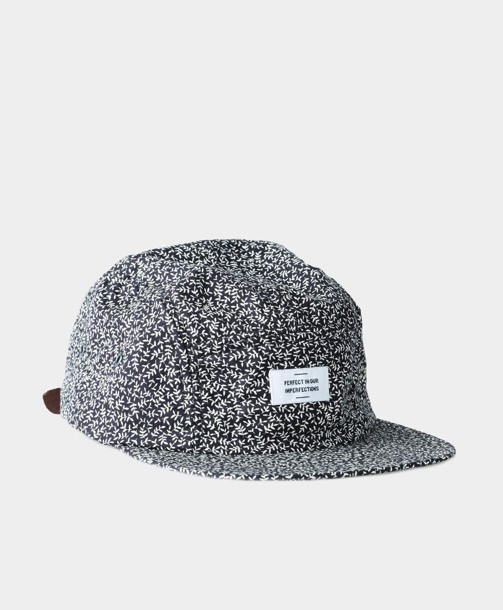 Image of The Leaves Cap
