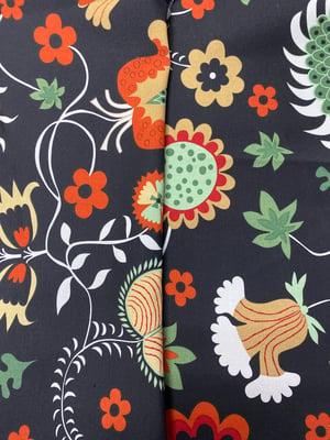 Image of I Love a Good Danish (floral)