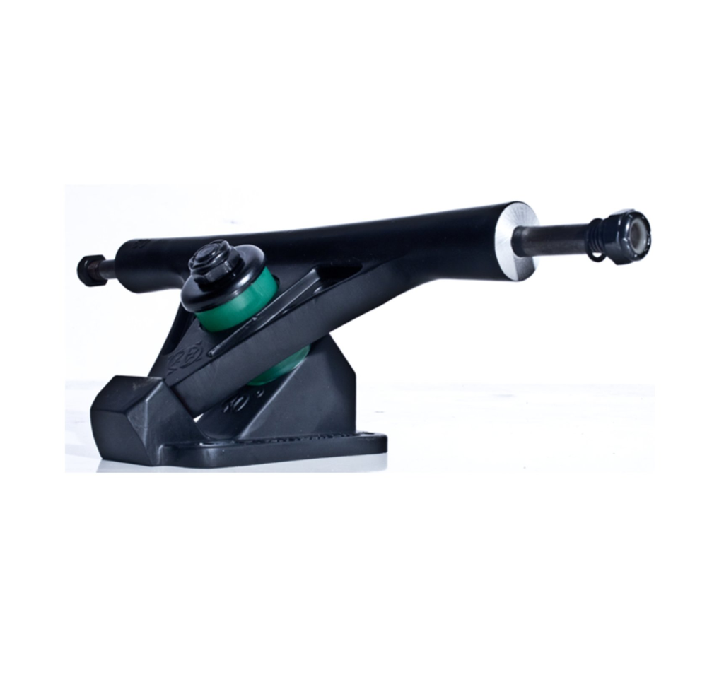 Image of Deville Drone Trucks (Pair) - 40 Degree Angle