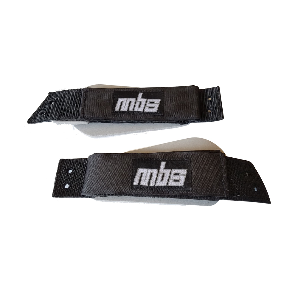Image of MBS F1 Bindings (1 Pair)