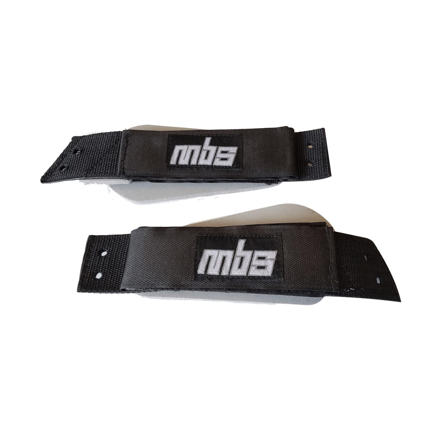 Image of MBS F1 Bindings (1 Pair)