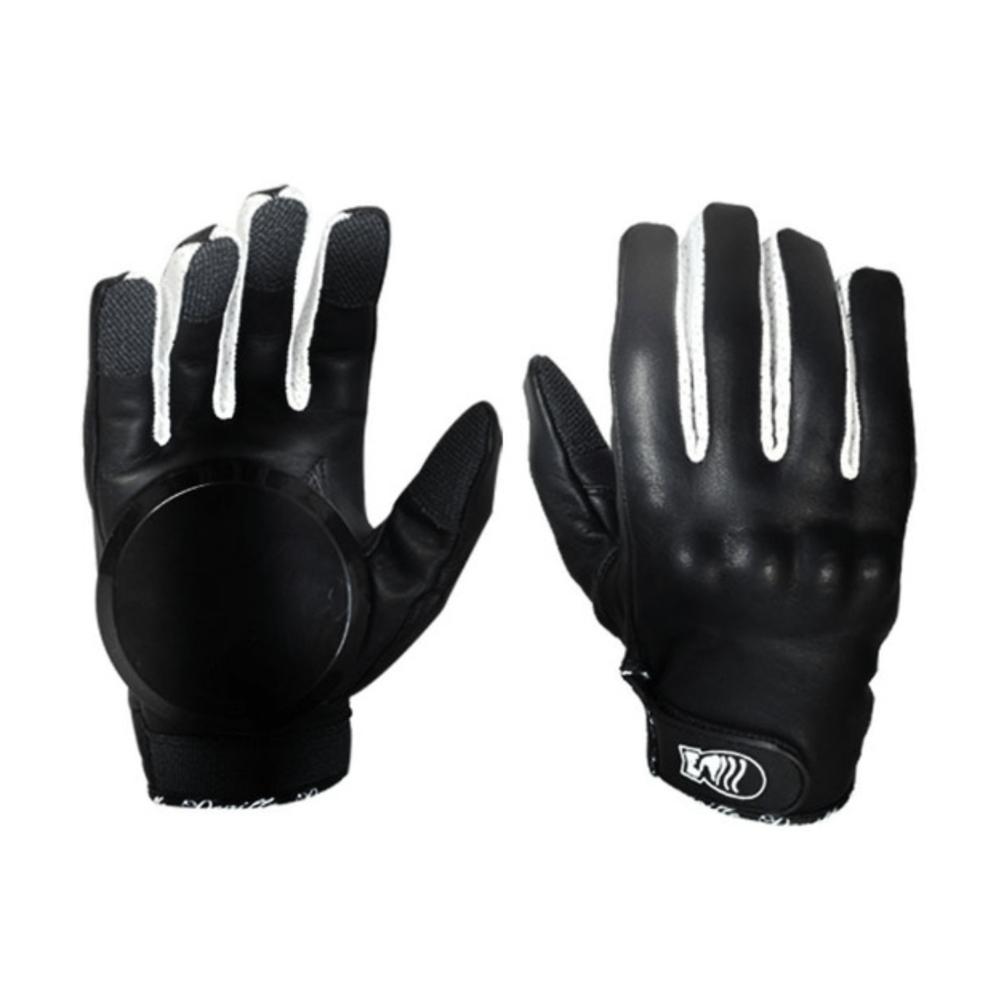 Image of Deville Racing Gloves