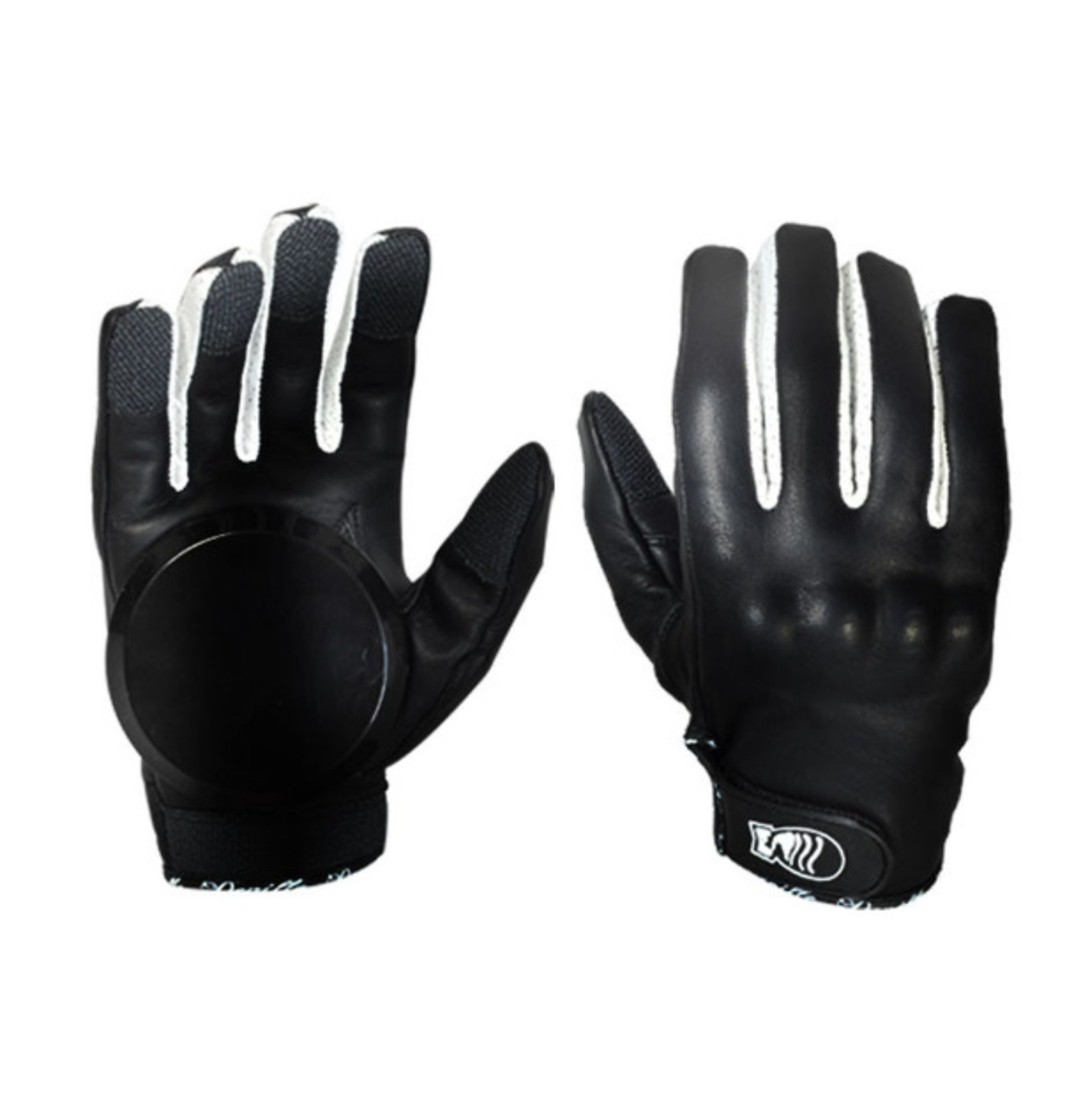 Image of Deville Racing Gloves