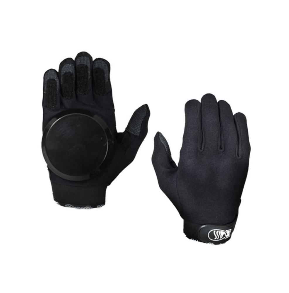Image of Deville Freeride Gloves