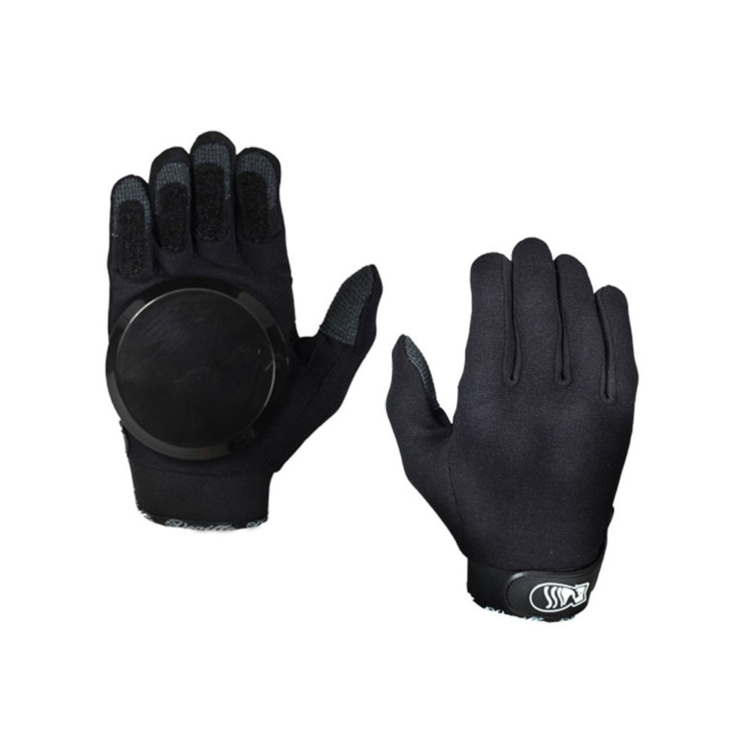 Image of Deville Freeride Gloves