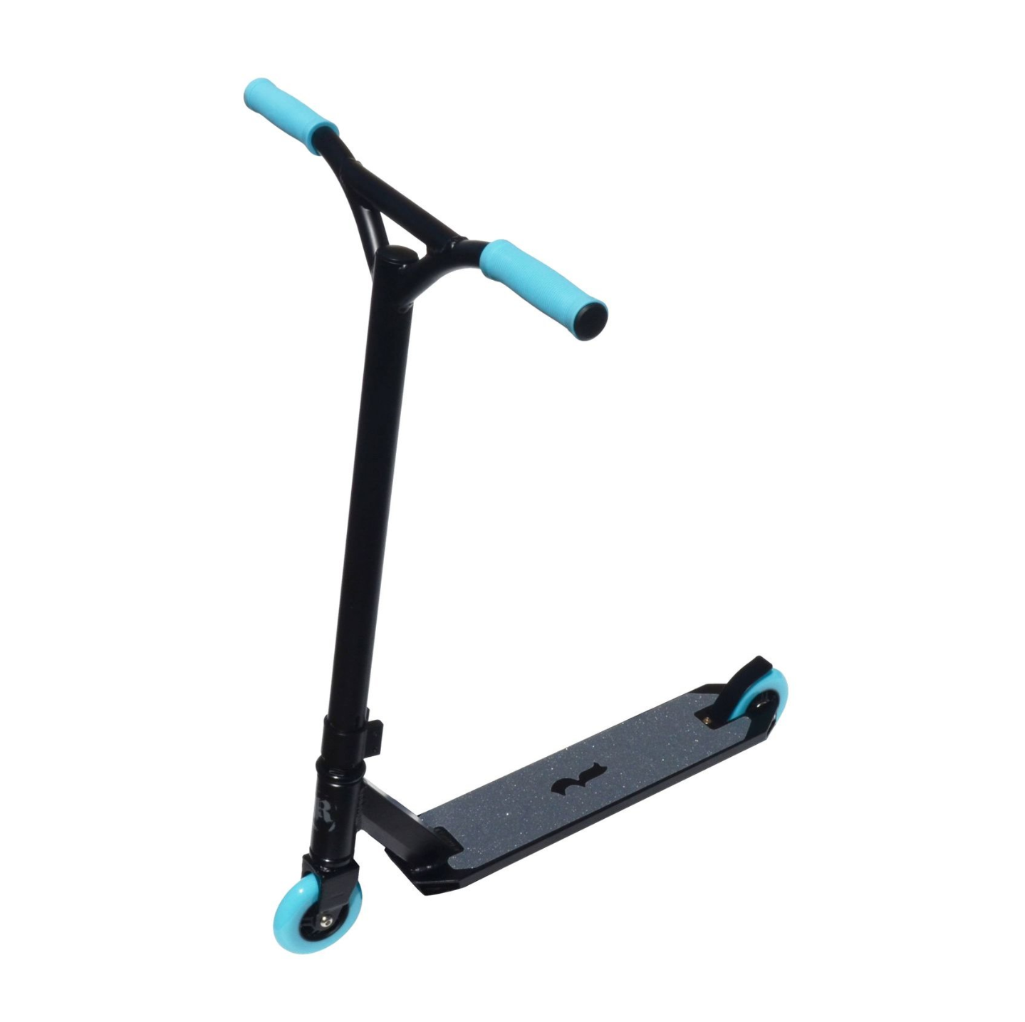 Image of Royal Guard II Freestyle Scooter - Blue