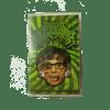 Mister Bigglesworth - EP Cassette